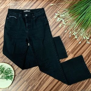 Levi's Perfectly Slimming 512 Bootcut - Size 8